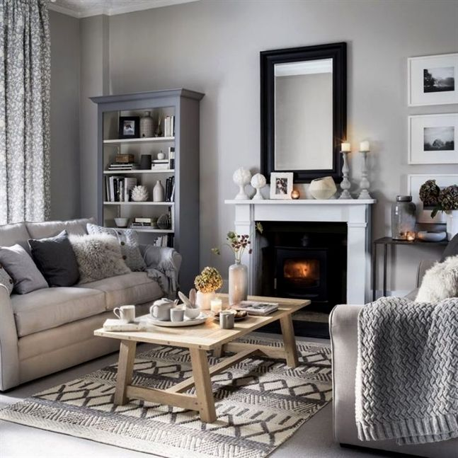 Looking for neutral living room design ideas browse our gallery of rooms including also best images in rh pinterest