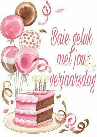 Pin by petro geldenhuys on verjaarsdag pinterest afrikaans birthday images birthday quotes birthday wishes birthday cards happy birthday afrikaans fairy wings messages greeting cards for birthday m4hsunfo Images