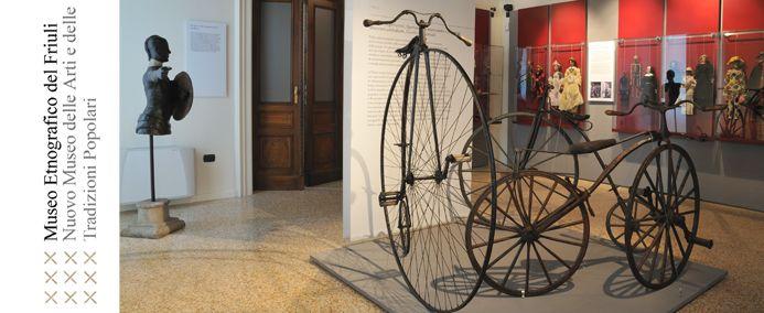 Marina Galluzzo - Comune di Udine - DEW2006 premio critico della giuria