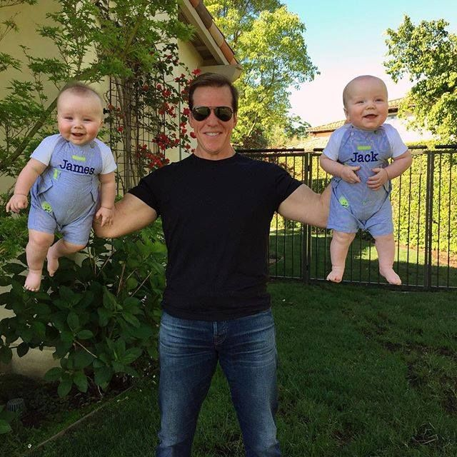 Pin By Pam Smith On Entertainment: Jeff Dunham & Co