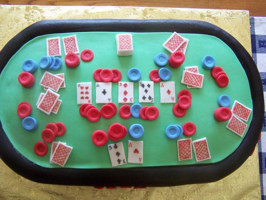 Gambling winning tax rate