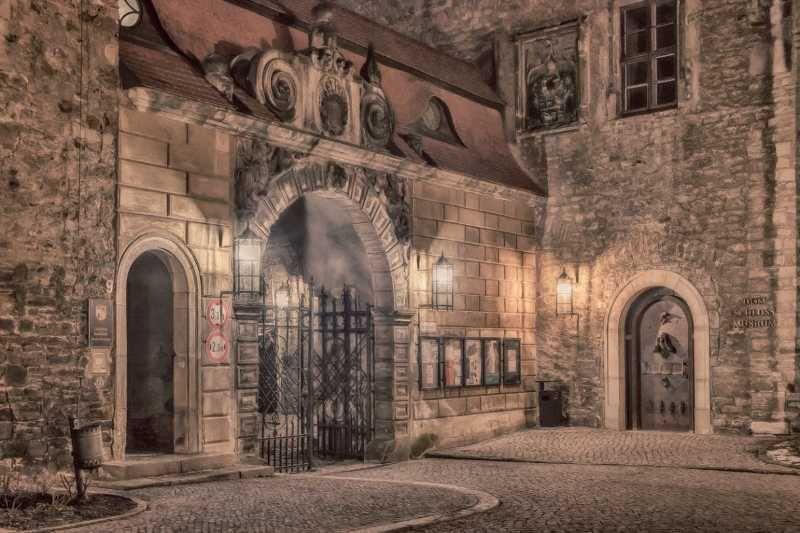Bilderstrecke Zum Thema Zwischen Raben Und Bischofen Merseburger Impressionen Von Holger Hanisch Architektur Der Renaissance Ausflug Bilder