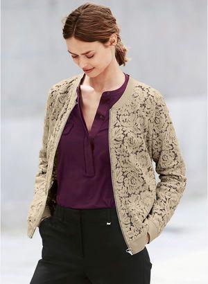 7399d558e Winter Jackets for Women - Buy Women Winter Jackets Online in India ...