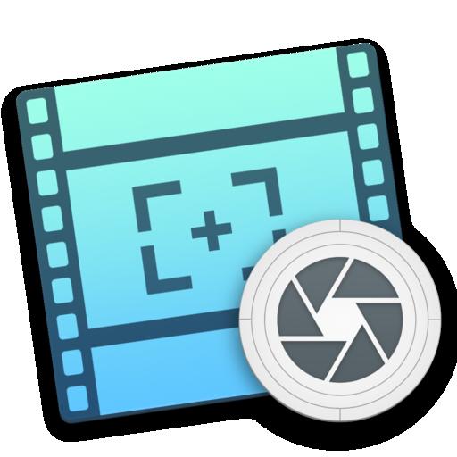 SnapMotion 4.2.0 DMG Youtube, Itunes, Still image