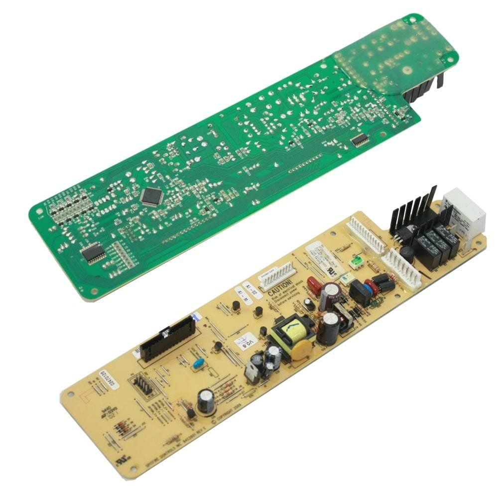 Frigidaire 154815601 Control Board You Can Find More Details By Visiting The Image Link This Is An Affiliate L Frigidaire Dishwasher Frigidaire Dishwasher