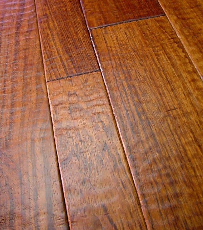 Wood Flooring For The Home Pinterest