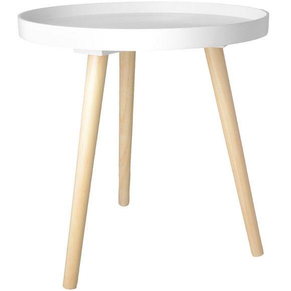 Beistelltisch Beistelltisch Tisch Wolle Kaufen