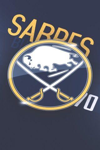 Buffalo Sabres Nhl 5 320x480