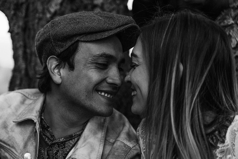 L&P 🖤 in 2020 Wedding videographer, Destination wedding
