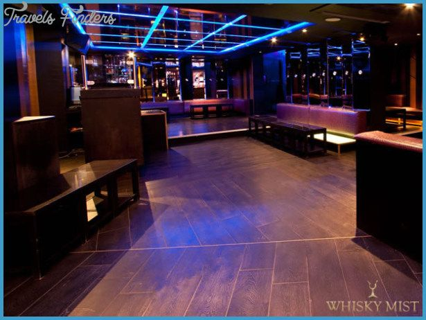 Nightclubs In London Http Travelsfinders Com Nightclubs In London Html Night Club London London Life