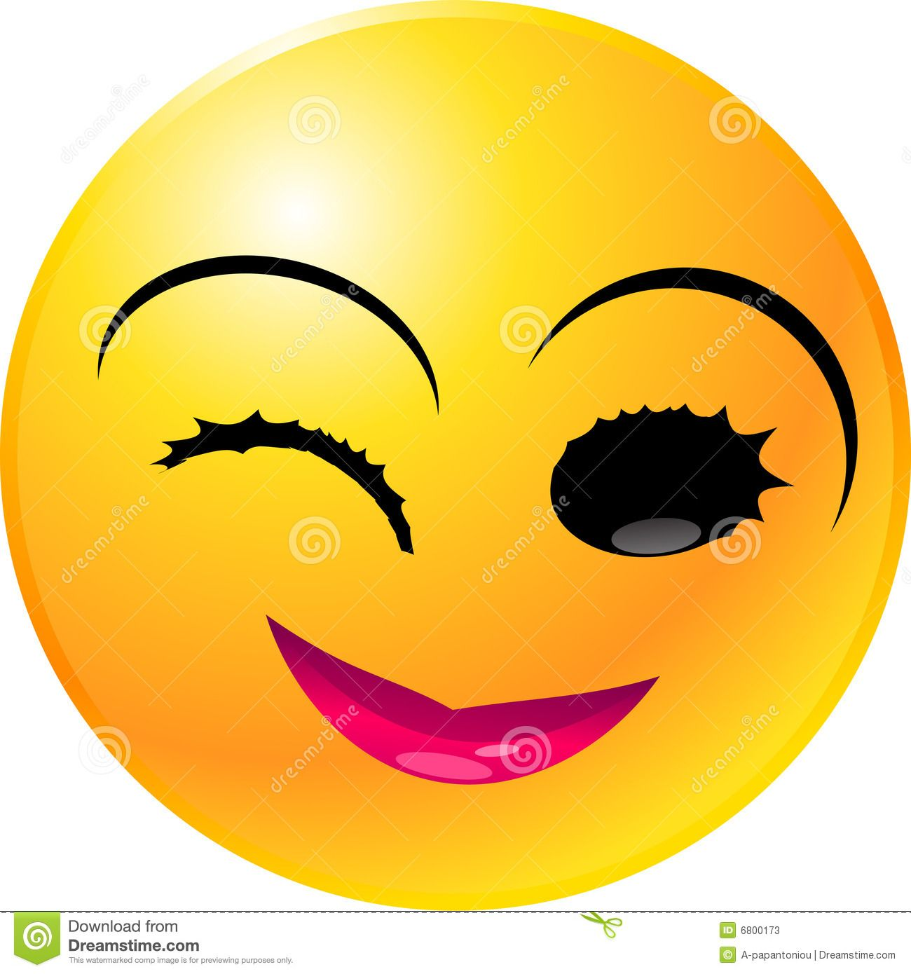 Emoticon Smiley Face Download From Over 48 Million High