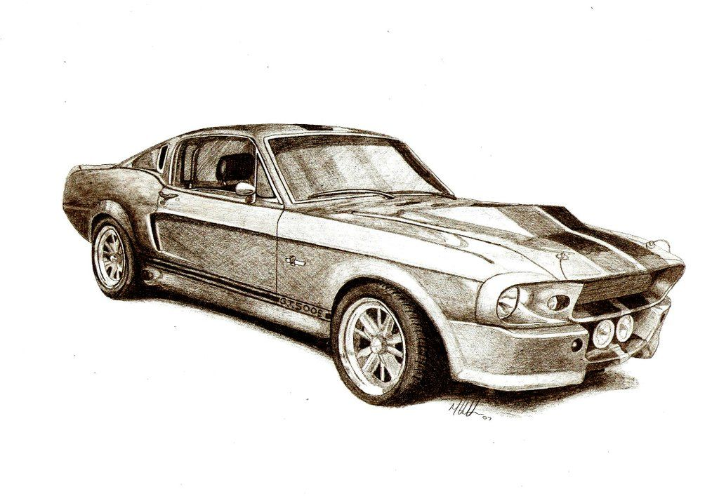 Images About Muscle Car Drawings On Pinterest Plymouth Duster