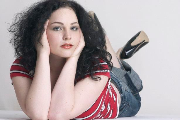 plus size online dating reviews