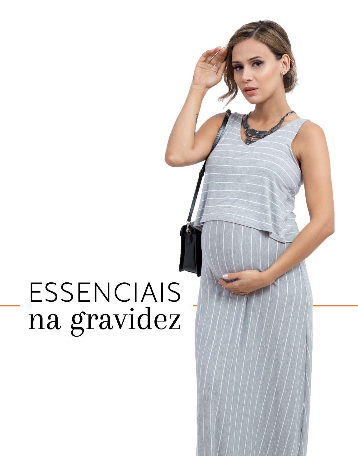 cdb50458f Guia rápido para grávidas