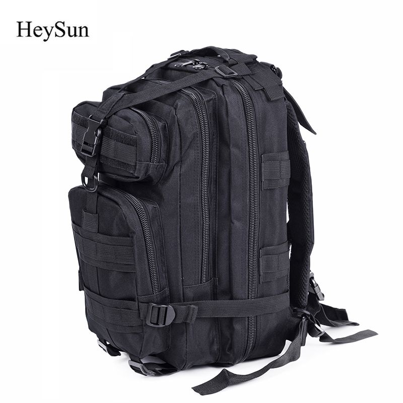 free shipping hot products footwear 3 p Étanche Tactique Camouflage Sac, Hommes Femmes Armée ...