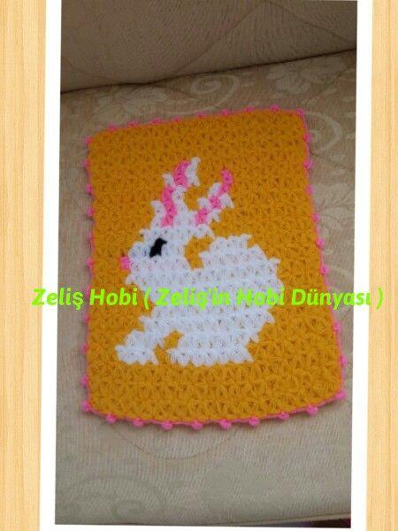 Tavşanlı Lif  Zeliş Hobi ( Zeliş'in Hobi Dünyası )