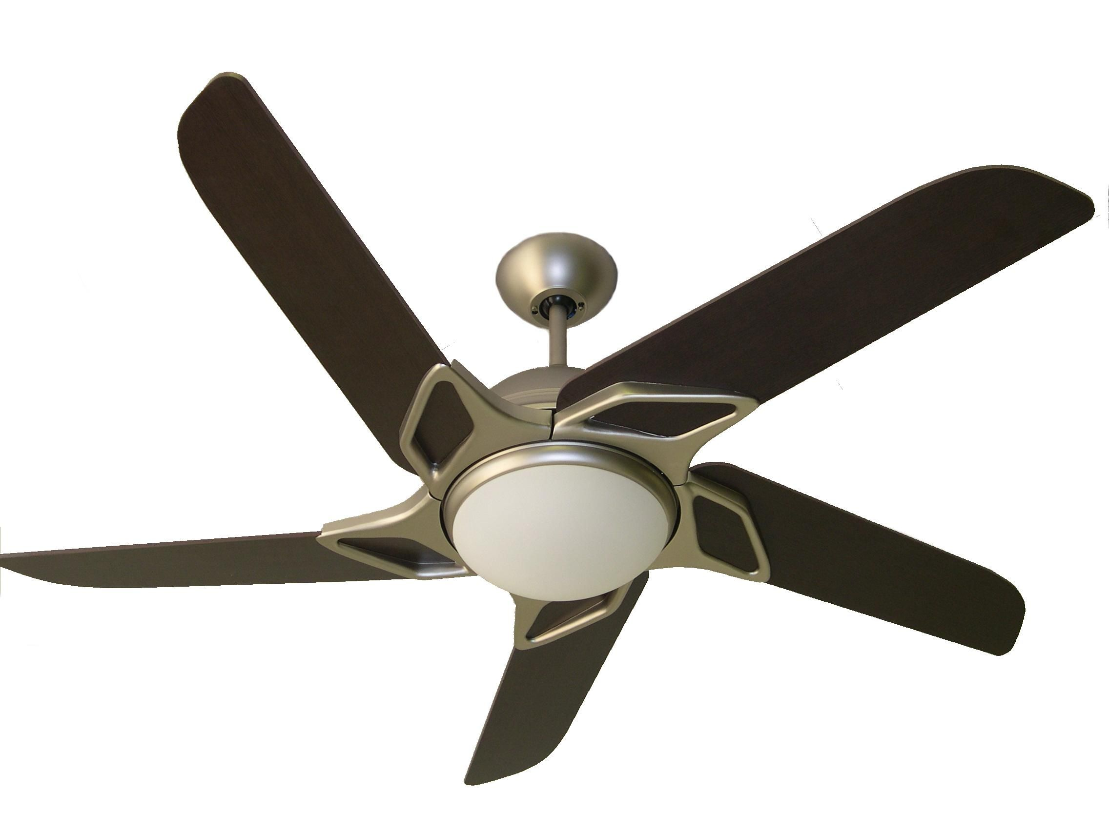 Things to consider when shopping for ceiling fans