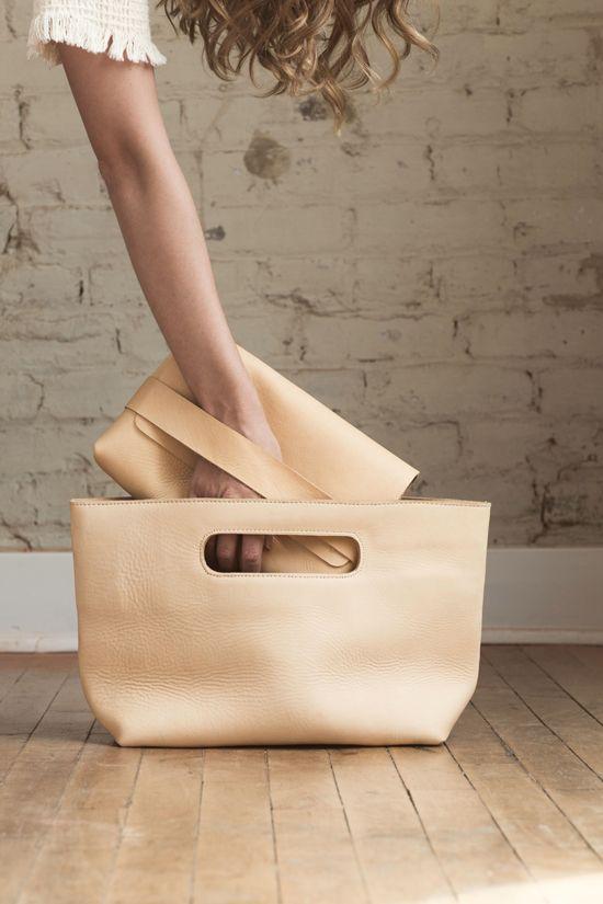 Ceri Hoover Bag Giveaway Honey Kennedy