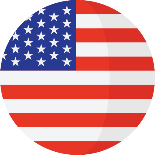 United States Of America Free Vector Icons Designed By Roundicons Free Icons The Unit Capital Of Usa