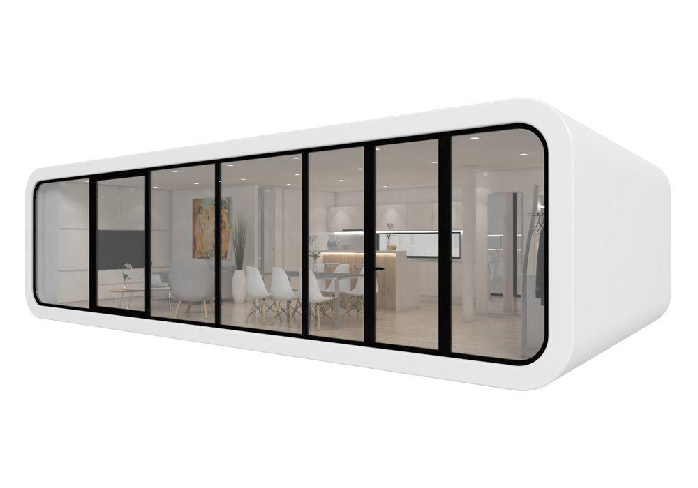 Usalo per la vostra salute - coodo - soggiorno cellulare | Home ...