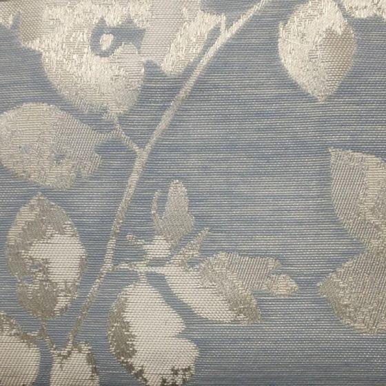 Cameron By Chatham Glyn Fabrics