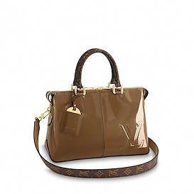 afa0ae9ac909 Designer Handbags for Women in Leather   Canvas