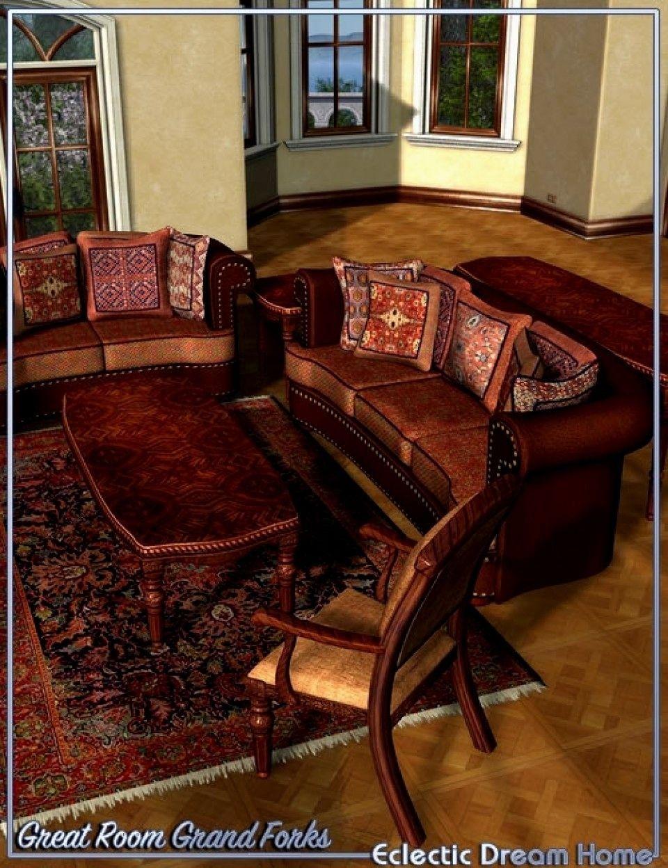 Furniture Stores Grand Forks Nd 2 Honest Kitchen Recall Bathroom In Furniture Stores In Grand Fork Furniture Outdoor Furniture Stores Cheap Outdoor Furniture