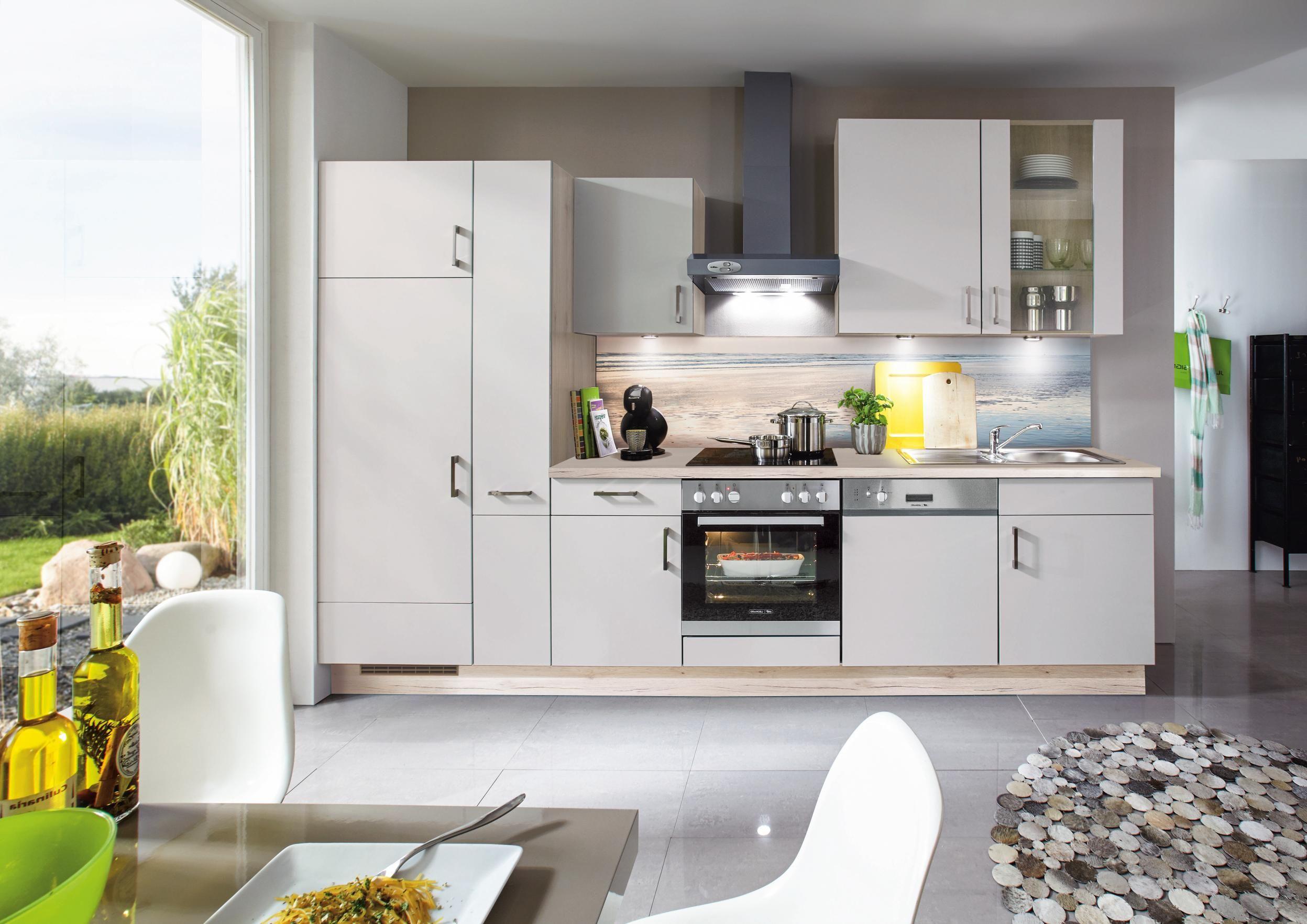 Küchenblock von CELINA ein Traum wird wahr Küche block