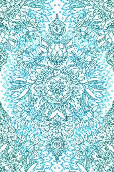 Boho Patterns Tumblr Google Search Iphone Wallpaper In 40 Extraordinary Pattern Tumblr