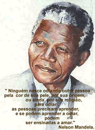 Mandela Png Arte Mandela Nelson Mandela Caricatura