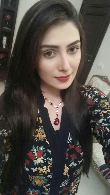 Pin By Rifat Rifqo On Arab Saudi Putri Pakistani Girl Ayeza Khan Pakistani Actress Live chat room girls