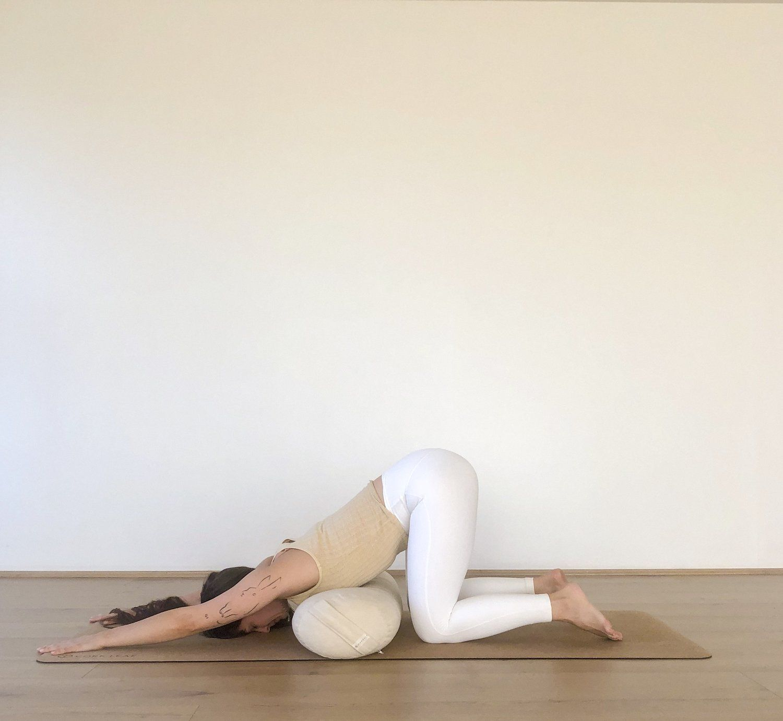 Yin Yoga Sequence Lungs Large Intestine Woke Yin Yoga Sequence Lunges Large Intestine