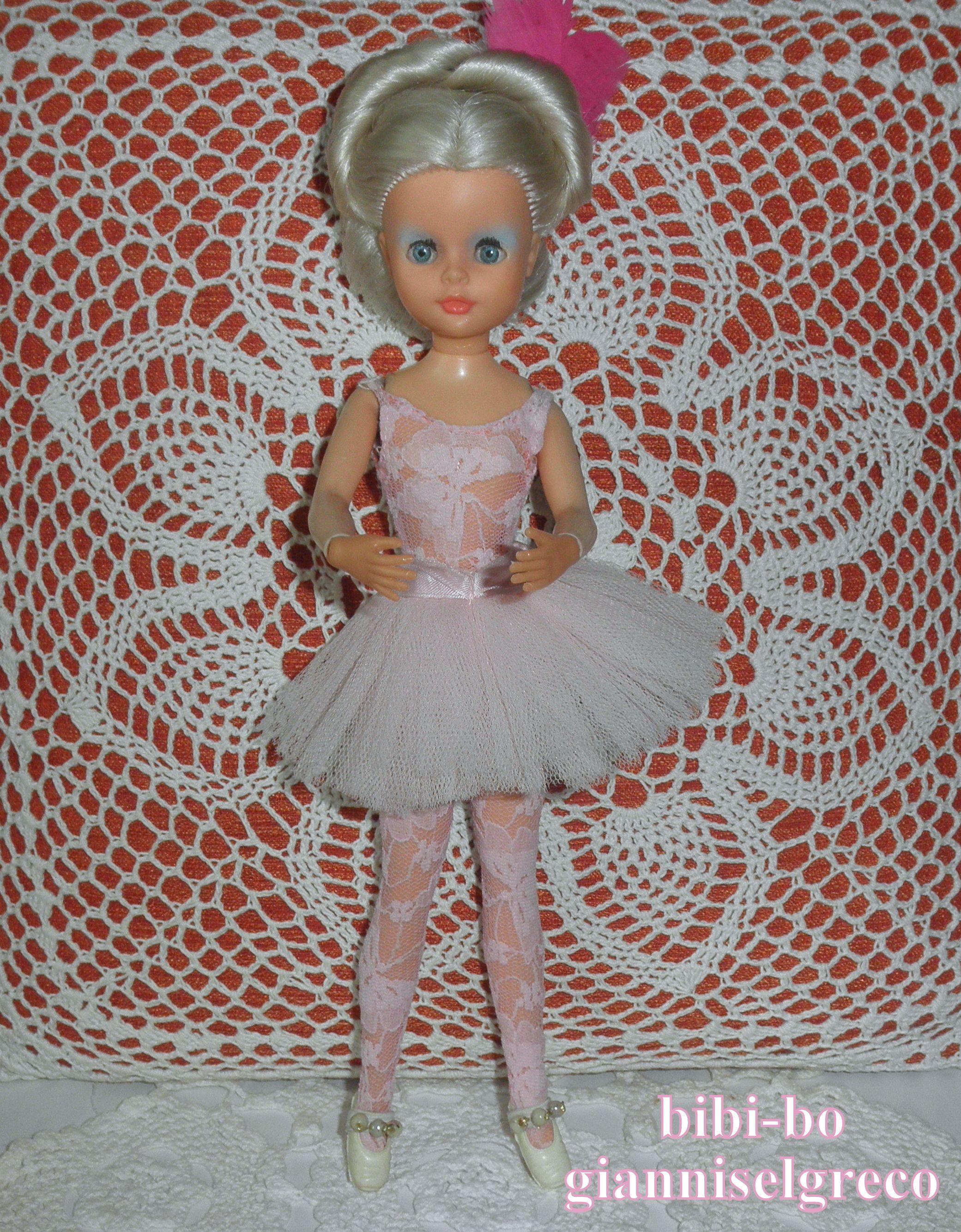 A bailarina bibi-bo é um dos mais amados bibi-bo! Биби-бо балерина је један од најомиљенијих Биби-бо! ビビ-BOのバレリーナは、最も愛さビビ-BOの一つです! راقصة الباليه بيبي بو هو واحد من أكثر الحبيب بيبي بو!