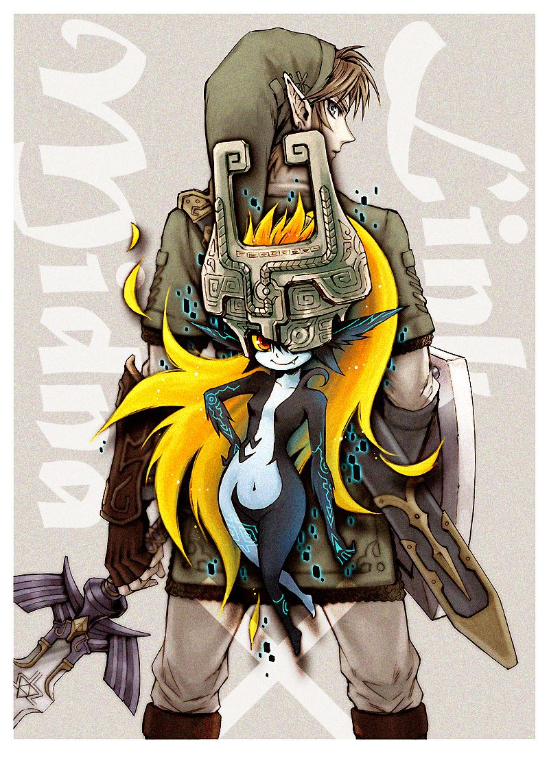 Pinterest The World39s Catalog Of Ideas