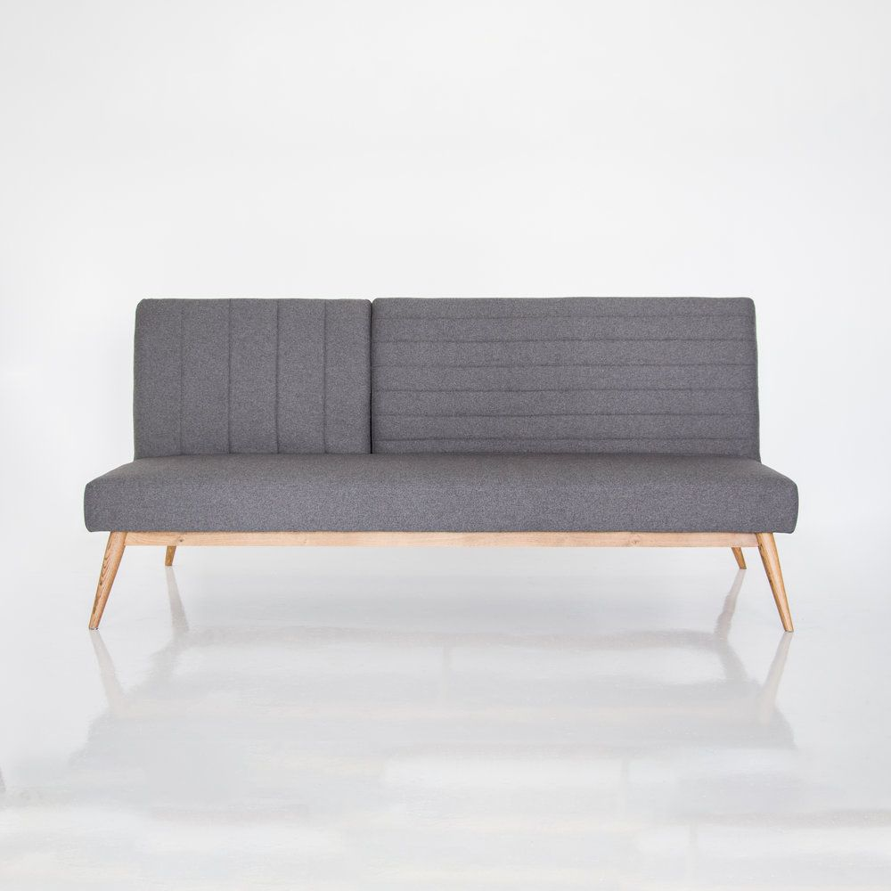 Friheten Sofa Parts Meet The Snooze Sofa Bed In Grey Our Best Selling Sofa Bed Splits