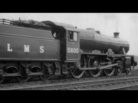 500 Steam Relevant Excluding South Africa Ideas In 2020 Old Trains Train Steam Trains
