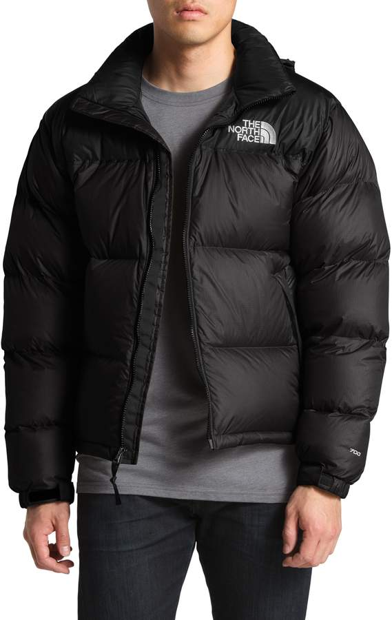 fcfa61eef The North Face Nuptse 1996 Packable Quilted Down Jacket | Products ...
