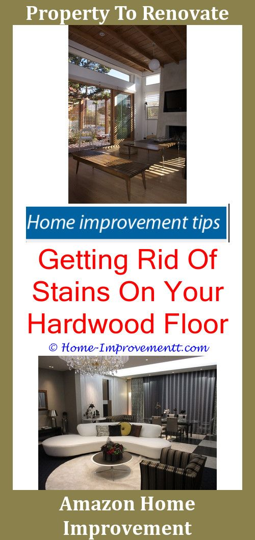 A Home Improvement Do It Yourself Home Improvement Total House Custom Bath Remodeling Exterior Design