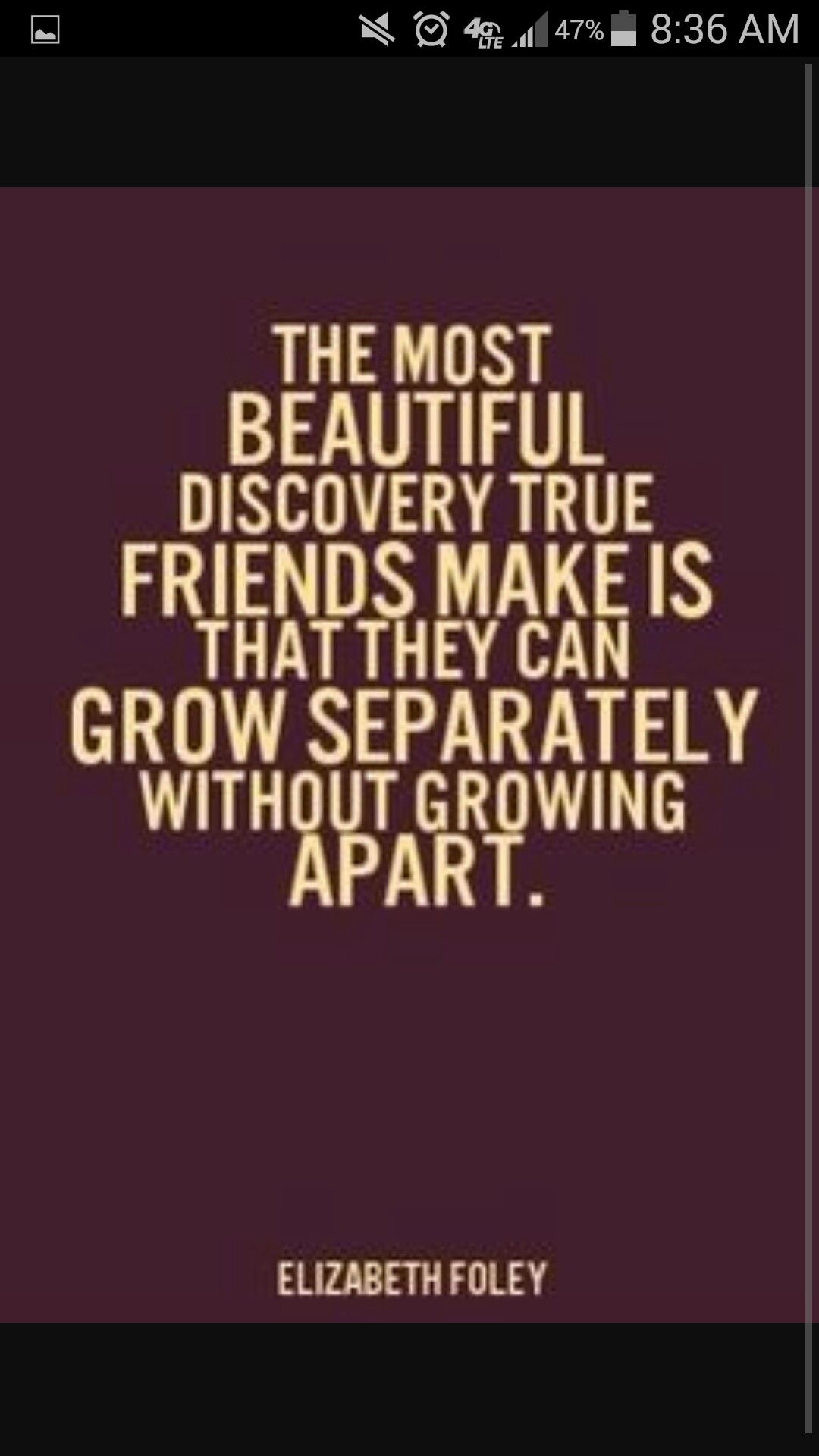 Quotes About College Friendship Pinveronica Sanchez On Farewell Party  Pinterest  Farewell