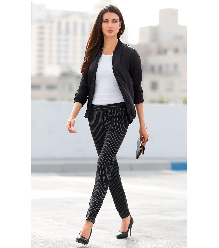 Ropa De Vestir Para Mujer Juvenil Buscar Con Google Pantalones De Vestir Mujer Vestidos De Mujer Ropa