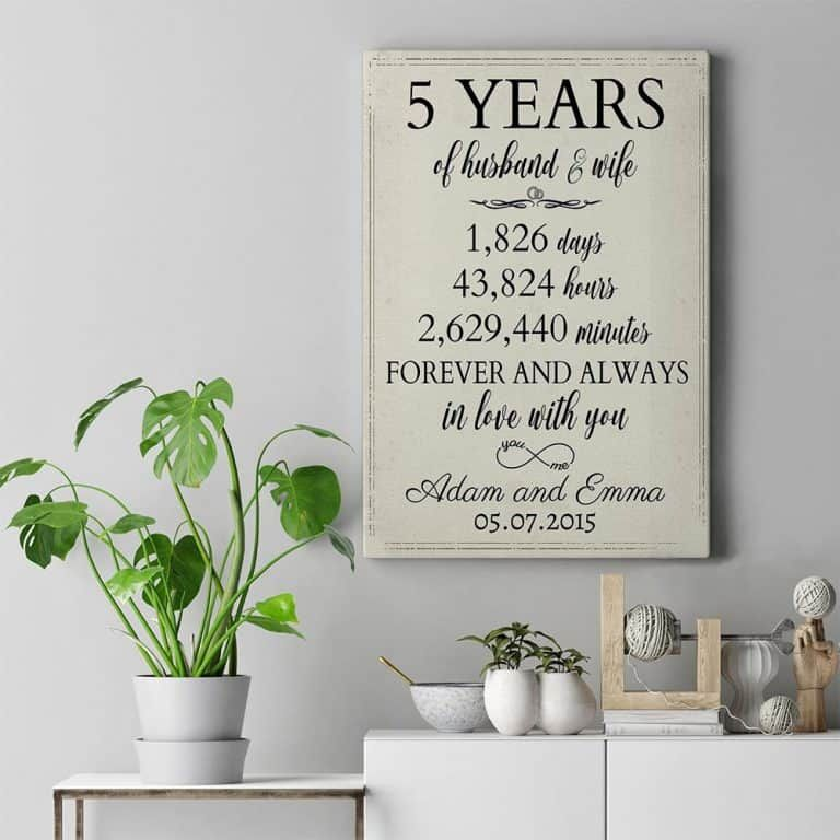 40 Heartfelt 5 Year Anniversary Quotes For Him Her And Couples 5 Year Anniversary Quotes Anniversary Quotes For Him Anniversary Quotes