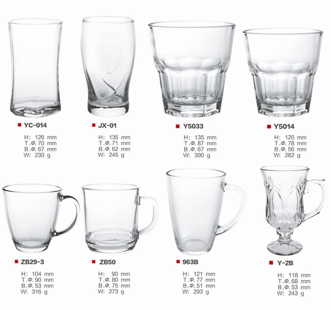 Standard White Wine Glasses Dimension Google Search White Wine