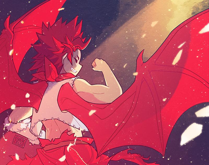 Hmm Color Practice With Half Dragon Kirishima ૦ Kirishima My Hero Academia Kirishima My Hero