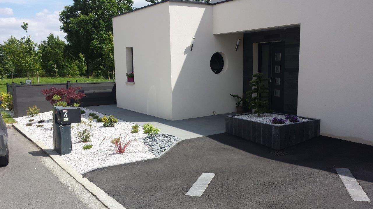 dallage entree maison excellent bton intrieur bton extrieur with dalle de bton pour garage with. Black Bedroom Furniture Sets. Home Design Ideas