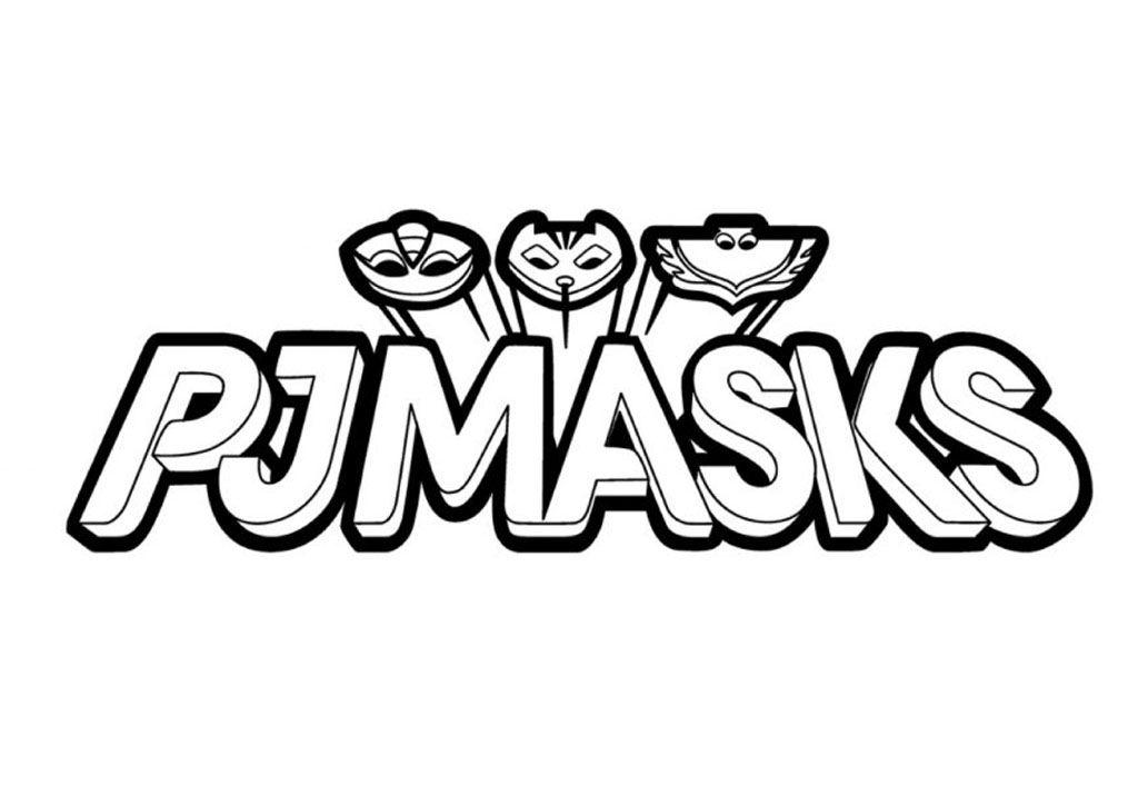 Pin On Pj Masks
