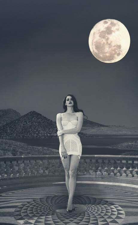 Lana Del Rey Lana Del Rey Art Lana Del Rey Photo