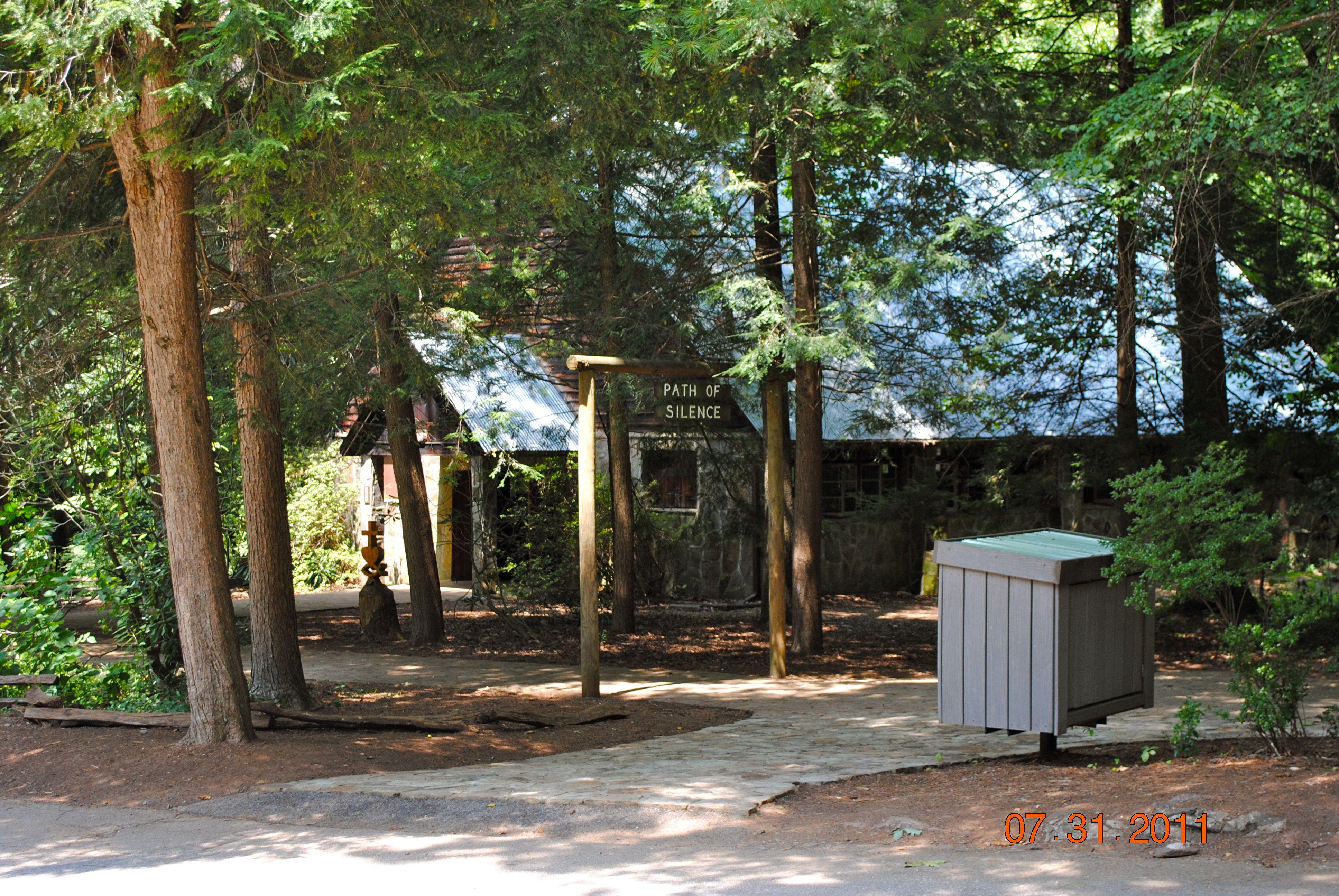 en cabins metro in listing mountains previous or house cabin near atlanta next log park the braves dahlonega ga