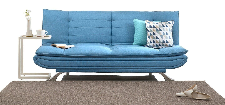 Sofa Bed www.urbanladder.com
