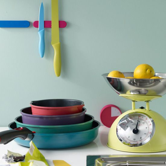 Loving These Yellow Kitchen Scales Colorful Kitchen Accessories Kitchen Accessories Kitchen Accessories Design