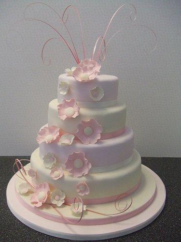Pleasant 60Th Birthday Cakes For Women 60Th Birthday Cakes 90Th Birthday Personalised Birthday Cards Vishlily Jamesorg